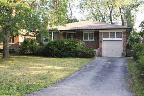 7 Lorene Dr  , Etobicoke,  for rent, , Brian Pennington, RE/MAX Professionals Inc., Brokerage *