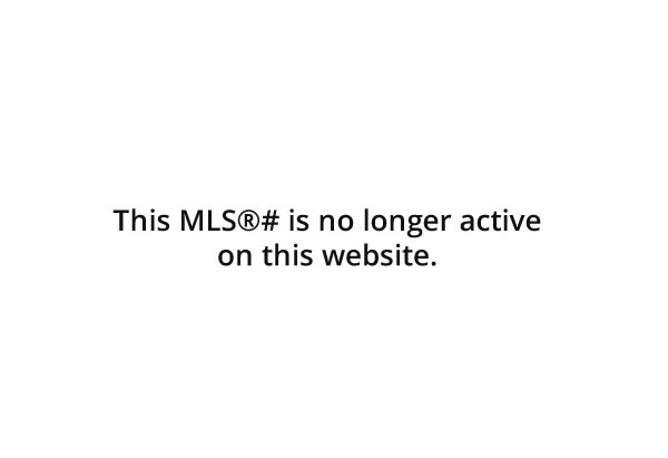36 Stadium Rd,  C4587209, Toronto,  for sale, , Brian Pennington, RE/MAX Professionals Inc., Brokerage *