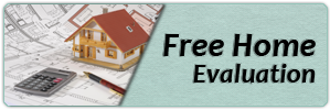 Free Home Evaluation, Brian Pennington REALTOR